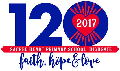 Sacred Heart Catholic School  Highgate  WA