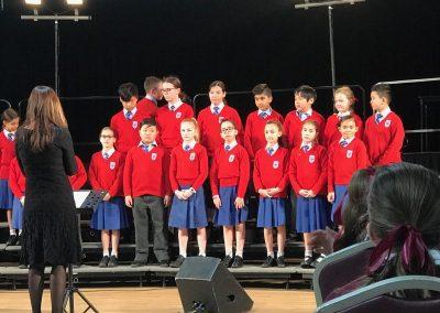 Performing Arts Photo 2